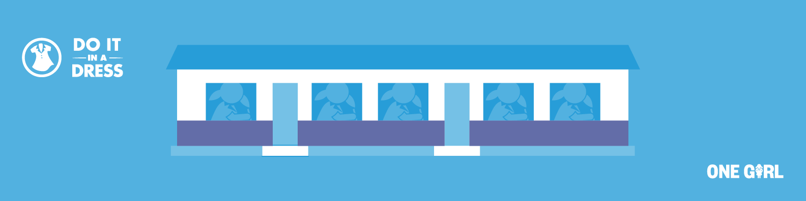 DIIAD LinkedIn Banner Option 4