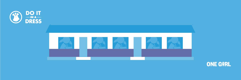 DIIAD Twitter Banner Option 4