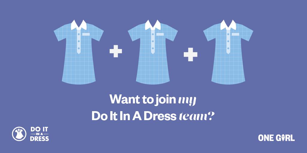 Join my DIIAD Team! Twitter Option 2